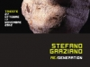 graziano 05