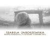 Izabela 01