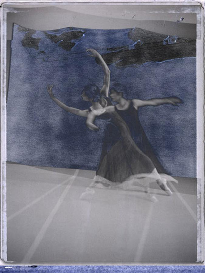Bojana Otrin#4-2010 copia