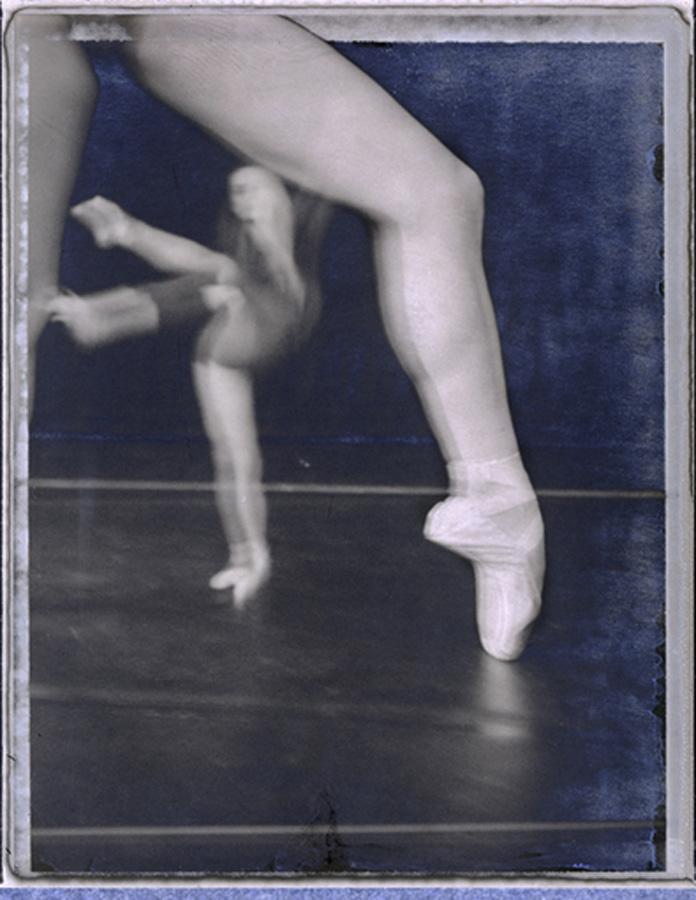 Faye Arthurs#5-2010 copia