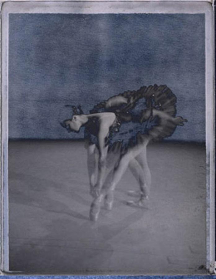 Hayna Gutierrez 20-2010 copia