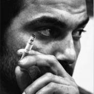 MOHAMED CHABARIK