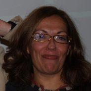 ELENA GENTILINI