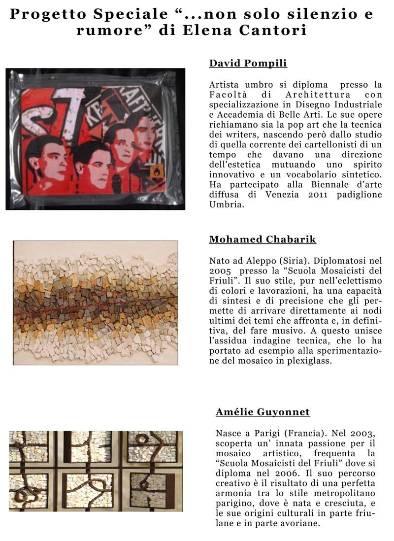 Kunstart-flyer-1web