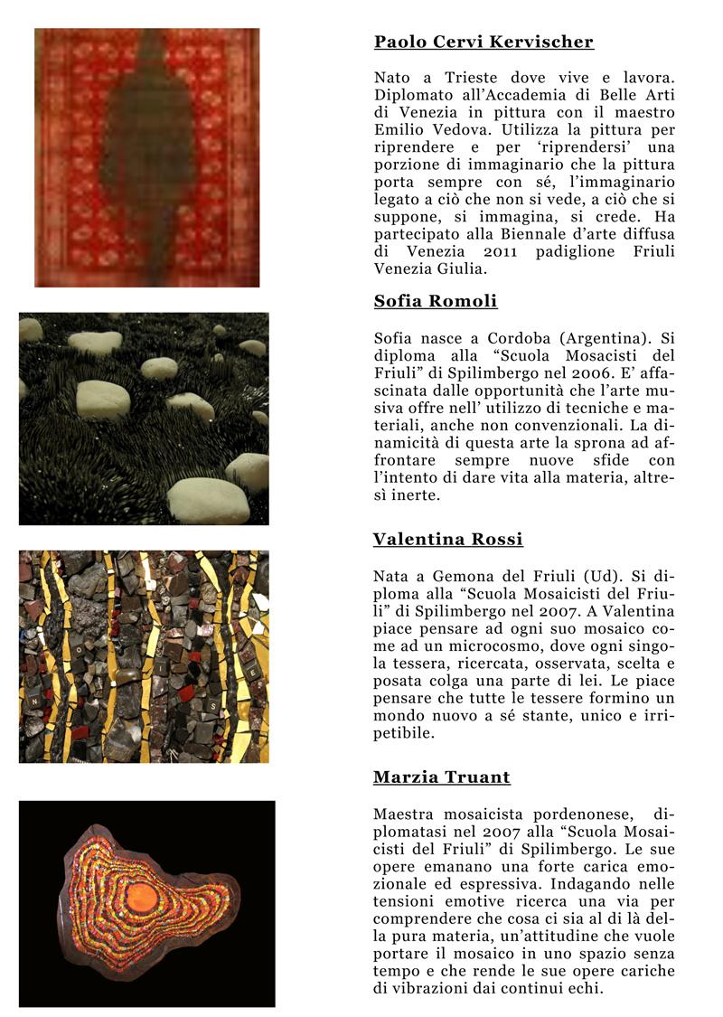 Kunstart-flyer-2web