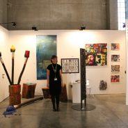 Kunstart 2012 – Bolzano