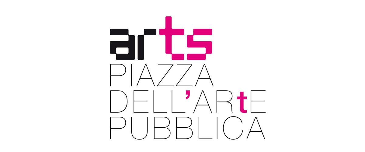 ArTS. PIAZZA DELL'ARtE PUBBLICA 23-24 maggio 2015