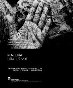 materia2