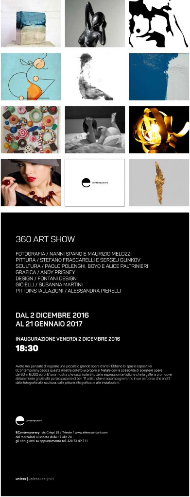 invito-digital-360-art-show
