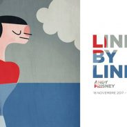 Line By Line di Andy Prisney