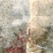 Eterogeneo susseguirsi di cementonatura – Mostra di Luigi Merola – 21 giugno 2019 ore 19